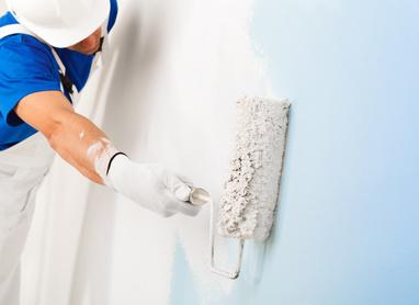 Quel type de peinture choisir pour votre intérieur ?