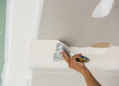 Quelle finition de peinture choisir pour vos murs intérieurs ?