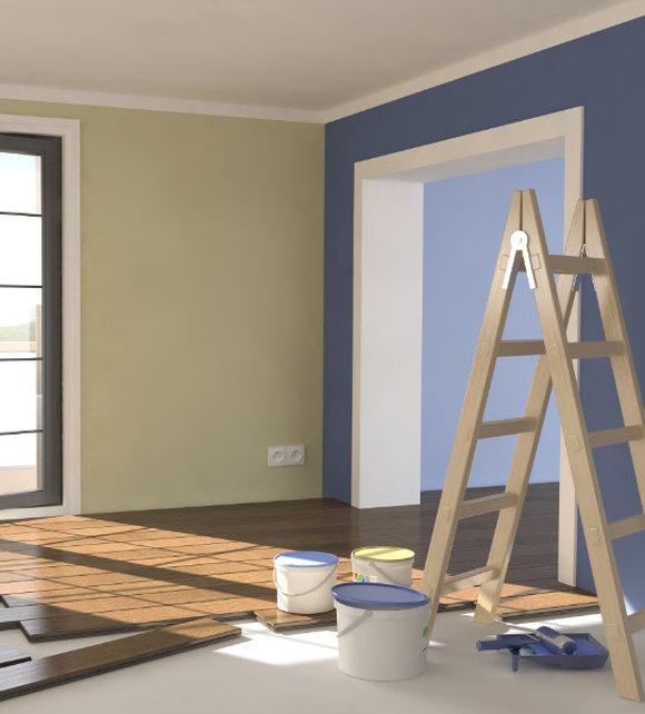 travaux de rev tement m rignac. Black Bedroom Furniture Sets. Home Design Ideas